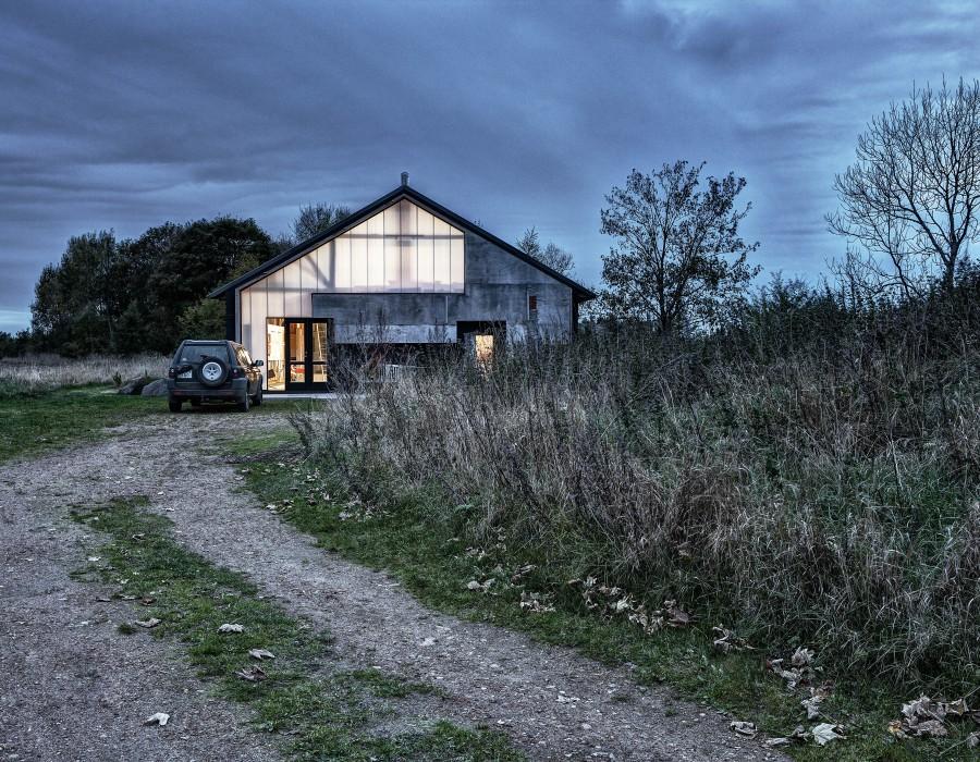 the architect's home-010-V02