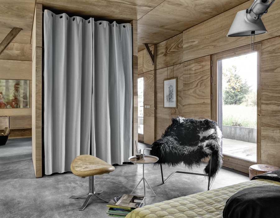 the architect's home-012-V02