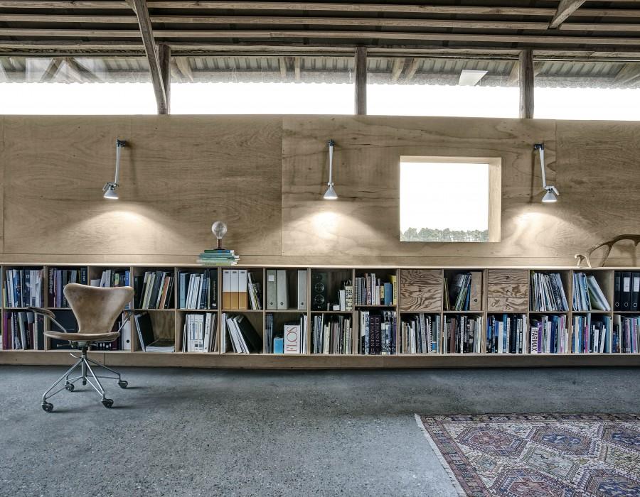 the architect's home-013-V02