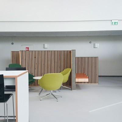 LBB3_EUC_Hjørring_04a
