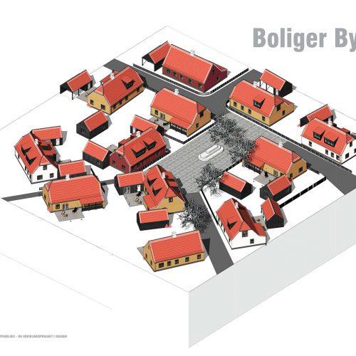 LBB3-LilleSkagen_03