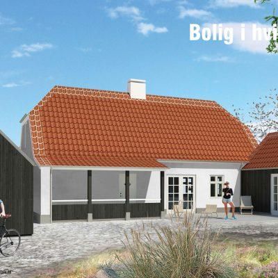 LBB3-LilleSkagen_16