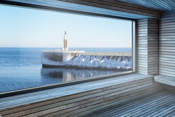 486_View_02_sauna